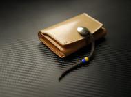 定番:EASY RIDER零钱卡包