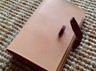 最简单的笔记本