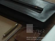TypeiHang 设计手包