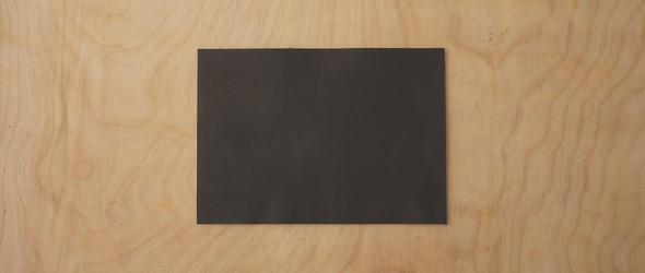 皮革小知识:蜡油皮 Oil-pull Leather的特性及修复
