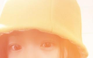 樱桃小丸子系渔夫帽