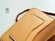 【omoi倕】献上一款日式财布