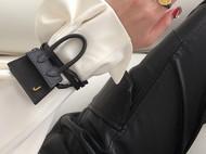 分享 | 一些好看的mini包包