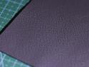 【超级详细的皮革入门教程】手工制作山羊皮编织短拉链包diy教程