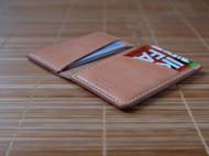 【杉本造作】Designer系列卡包/零钱包