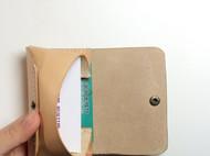 Herz结构小卡包