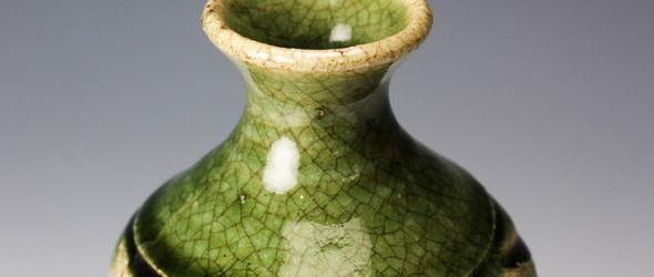 手工制陶|陶芸家加藤裕重