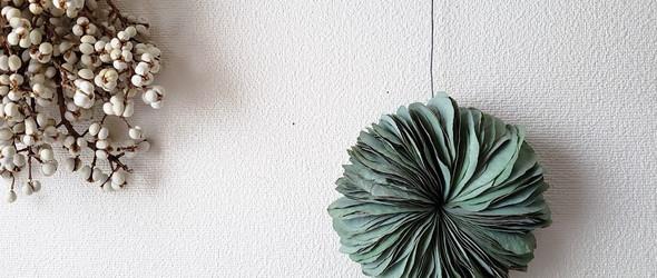 有关于花的艺术 | Green Life