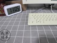 【单车裁缝】北欧极简风桌布 大小可定制