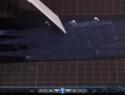 手工皮具教程 | 玩皮路上或不可缺的款式?我们来聊聊短夹(内含教程)