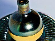 天球瓶制作