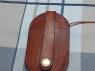 钥匙包--仿单调二饼前辈