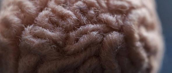 @cosasdelana:羊毛毡与刺绣,你更爱哪一个?