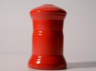 【创意存钱罐】日本小清新杂货 金属复古精致储钱罐 收纳摆件礼物 包邮