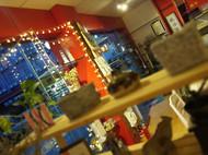 我的手工艺品杂货店