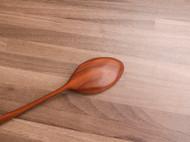 一些小木作-餐具