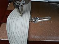DIY家用同步厚料缝纫机针车 手工皮具机械
