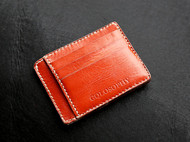 双色拼接小卡包小钱夹小钱包