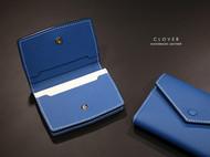 商务卡包-柯乐伯原创设计