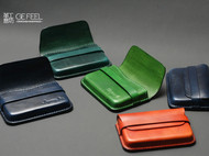 革意染色款-塑形名片卡包